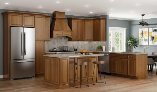 Custom Traditional Kitchen Specialists | Formica, Laminate U0026 Wood Repair  Specialists Long Island, New York